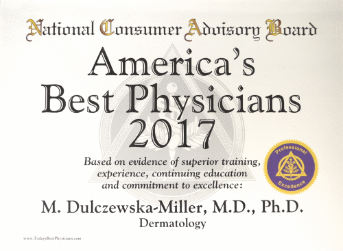 America's Best Physicians